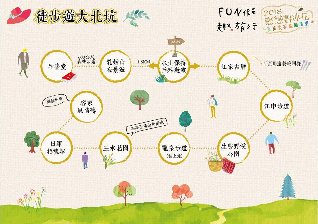 18-0208-大北坑旅遊圖-修改-加logo-01